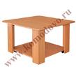 Журнальные столы Стол журнальный № 3 за 1350.0 руб