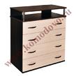 Корпусная мебель Комод № 8 за 3100.0 руб