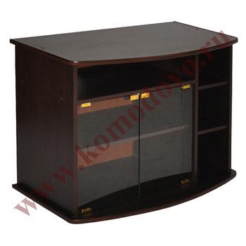 ТВ-тумбы Тумба под ТВ № 3 за 2 400 руб