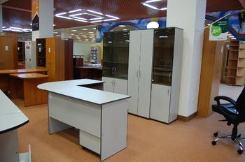 Полки и стеллажи Шкафы (стелажи) за 1 400 руб