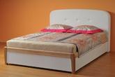 Кровать Майорка за 36000.0 руб