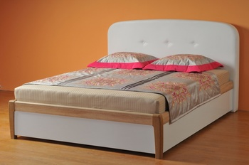 Кровати Кровать Майорка за 23 040 руб