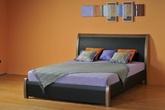 Мебель для спальни Кровать Монако за 39450.0 руб