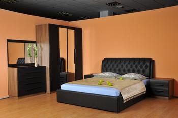 Спальни Мальта за 112 655 руб