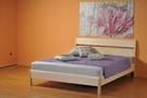Кровать Сан-Марино
