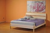 Мебель для спальни Кровать Сан-Марино за 18700.0 руб