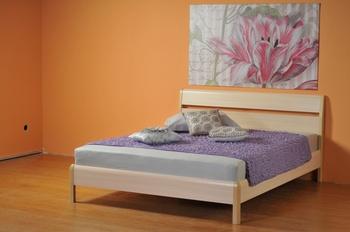 Кровати Кровать Сан-Марино за 15 335 руб