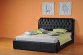 Мебель для спальни Кровать Мальта 3 за 44350.0 руб