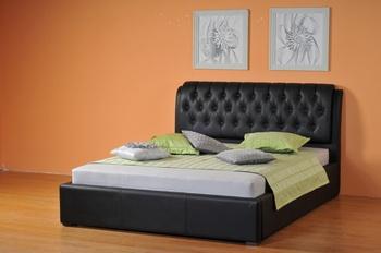Кровати Кровать Мальта 3 за 36 367 руб