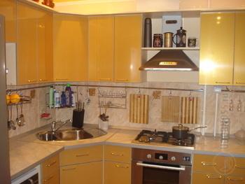 Кухонные гарнитуры Кухня за 50 000 руб