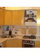 Кухня за 50000.0 руб