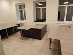 Компьютерный стол за 10000.0 руб