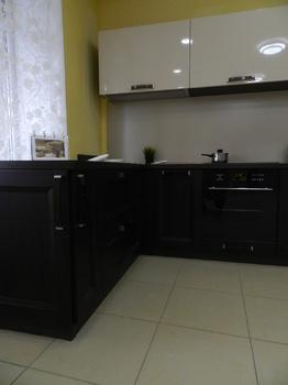 Кухонные гарнитуры Кухонный гарнитур за 138 770 руб