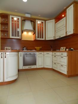 Кухонные гарнитуры Кухонный гарнитур за 168 280 руб