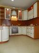 Мебель для кухни Кухонный гарнитур за 168280.0 руб