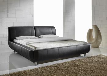 Кровати Дюваль за 40 320 руб