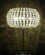 Настольная лампа K2KD2003 за 17400.0 руб