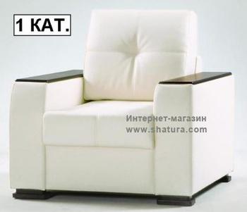 Кресла Мод 089 за 13 600 руб