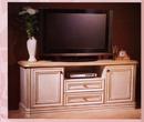 Корпусная мебель Мебель под аппаратуру за 34200.0 руб