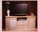Мебель под аппаратуру за 34200.0 руб