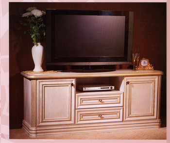ТВ-тумбы Мебель под аппаратуру за 25 650 руб
