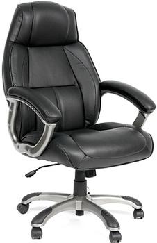 Кресла и стулья для персонала Кресло CH 436 за 19 000 руб