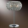Odeon Light Италия 1606-3T за 7800.0 руб
