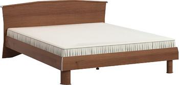 Кровати Кровать за 21 490 руб
