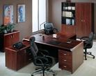 Офисная мебель Diamond за 211330.0 руб