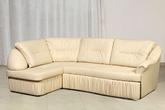Мягкая мебель Угловой диван FAVOLA за 39000.0 руб
