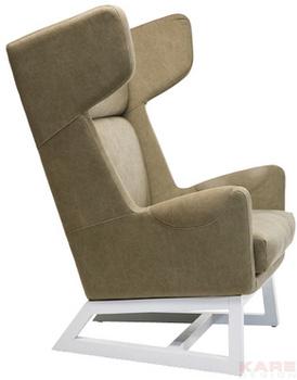 Кресла Кресло Wing 33 за 92 400 руб