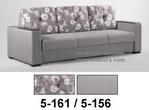 Мягкая мебель Мод 085 за 28590.0 руб