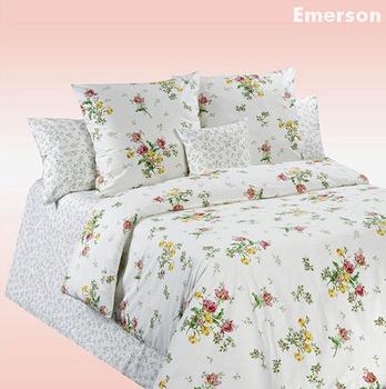 Постельное белье Emerson за 3 600 руб