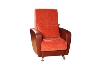 Кресла Кресло Соло-03 за 9 900 руб