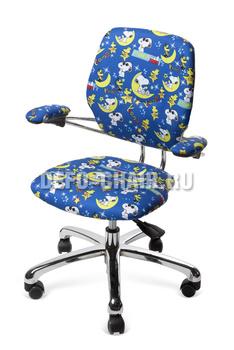Детские стулья и кресла Simba за 5 500 руб