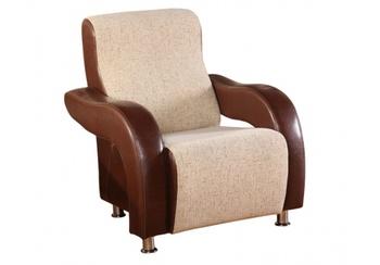 Кресла Кресло Сонет-02 за 8 500 руб