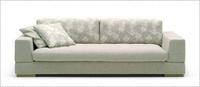 Мягкая мебель Джаз за 165000.0 руб
