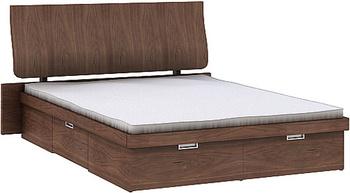 Кровати Кровать за 59 280 руб