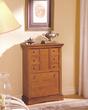 Мебель для прихожей Обувница арт 562 за 37505.4 руб