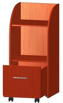 Корпусная мебель Тумба для игрушек за 1 530 руб