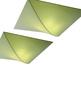 Светильник потолочный Segel C1 WH, белый за 5400.0 руб