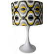 Arte Lamp Италия A1960LT-1WH за 4400.0 руб