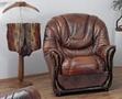 Квин 4 кресло