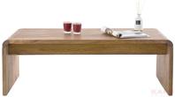 Столы и стулья Стол кофейный Authentico Club Basic за 24700.0 руб