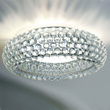 Crystal Light Китай C141-1-1 за 36300.0 руб