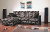 Мягкая мебель Либерти 4 угол за 53280.0 руб