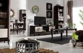 Корпусная мебель Laviano за 25000.0 руб