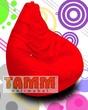 "BeanBag ""Red"" за 2799.0 руб"