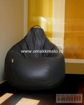 """Бескаркасная мебель Luxury """"DARK"""" за 19 900 руб"""
