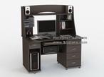 Компьютерные столы Стол компьютерный за 12690.0 руб